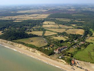 dunwich looking s.w 29.8.2002 .173 7325